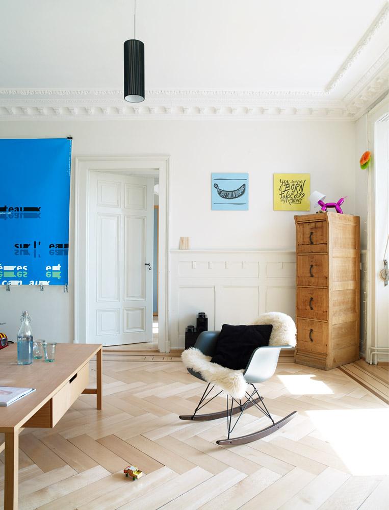 jennifer samuel et eliott la chaux de fonds my day with. Black Bedroom Furniture Sets. Home Design Ideas