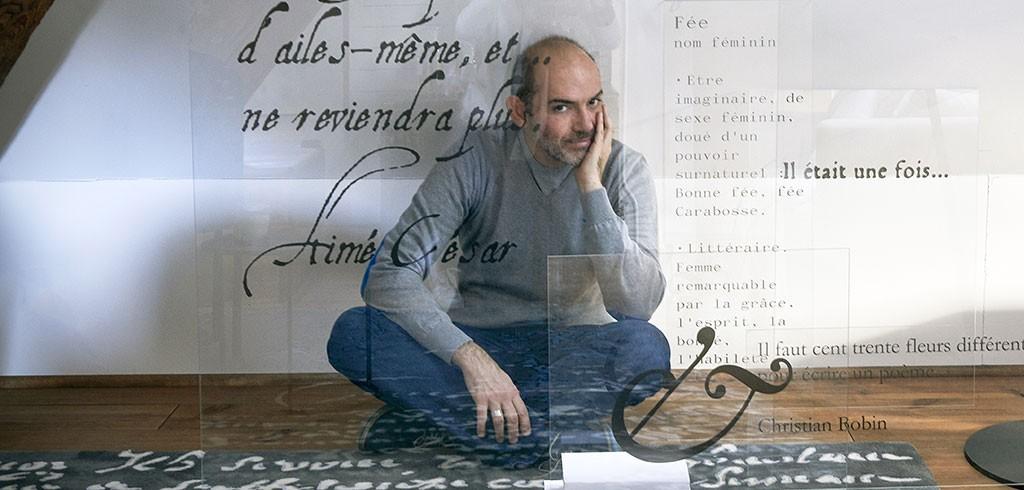 Jorge Canete, Concise